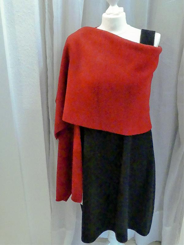 Kleidung3-6