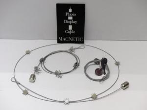 magnetketten-300x225