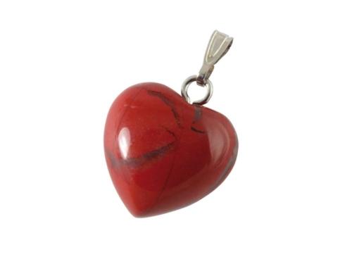 Herzanhänger