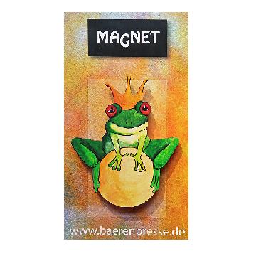 Magnetisches