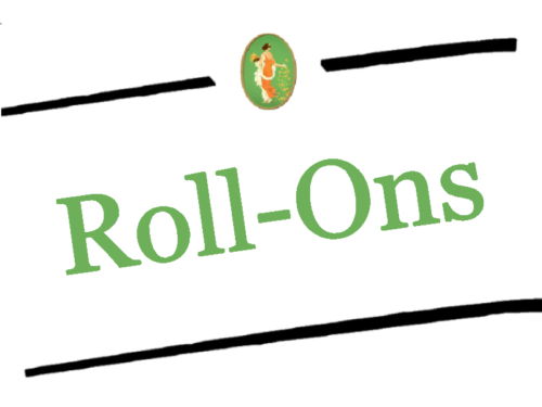 Roll-Ons