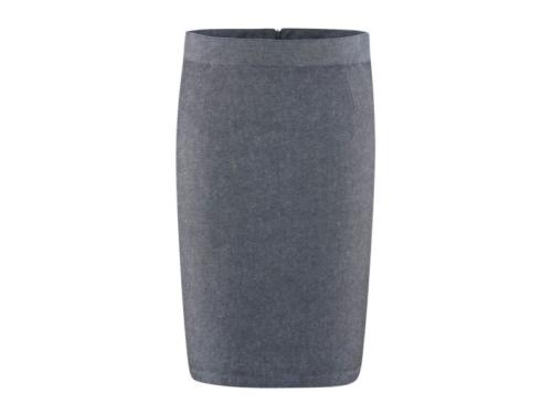 Röcke / Kleider